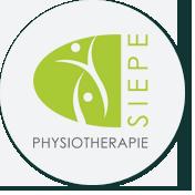 Physiotherapie Siepe - Heilbronn